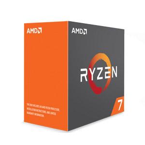 AMD RYZEN 7 1800X (BOX/쿨러미포함) [036067]