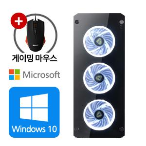 라이젠PC-04 OS탑재 [036354]