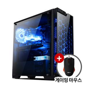 고성능/전문가용 AP-07 [033891]