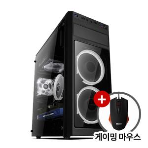3D게임/그래픽 AG-03 [033447]