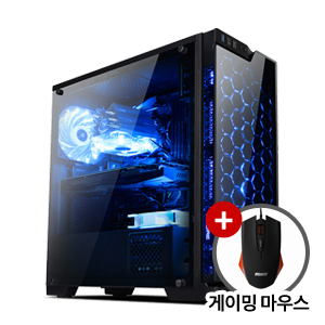 고성능/전문가용 AP-04 [033717]