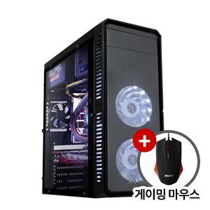 라이젠PC-03 [036348]