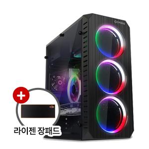 라이젠PC-02 [036344]